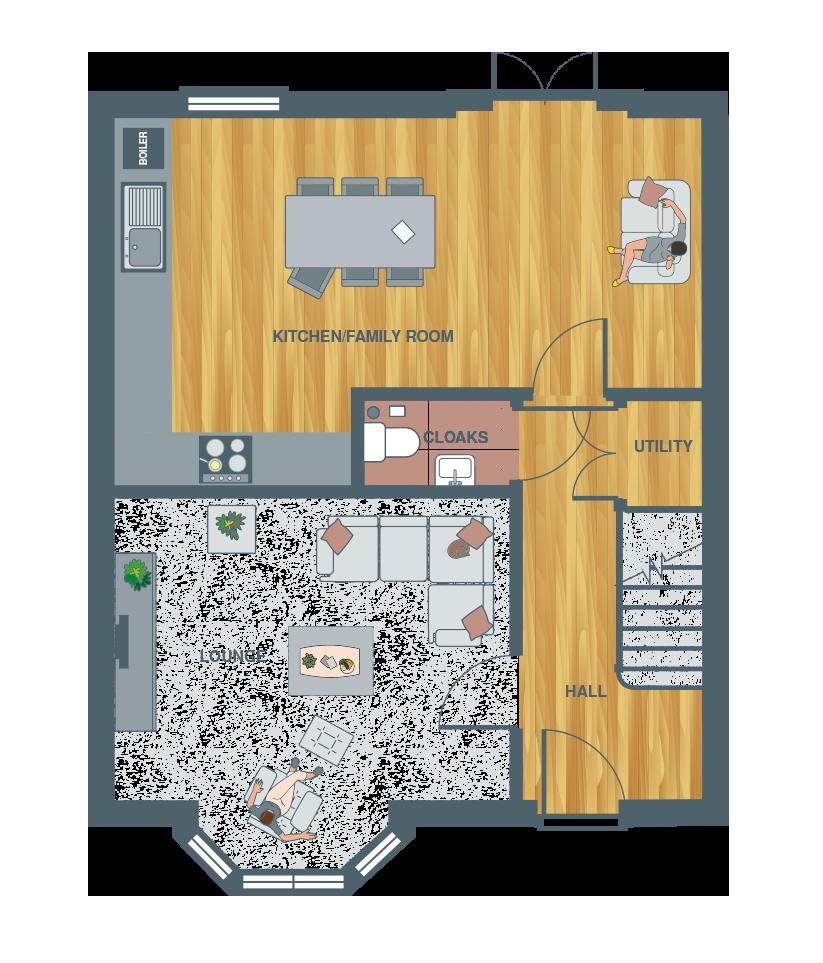 cavendish-ground-floor
