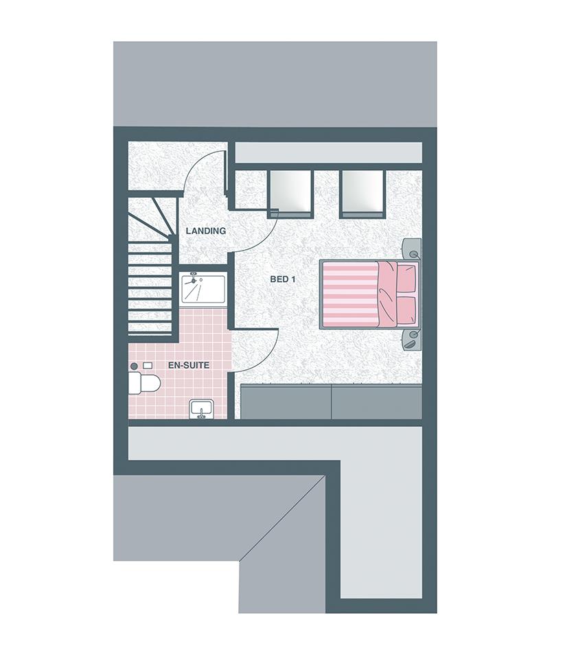 dunham-first-floor