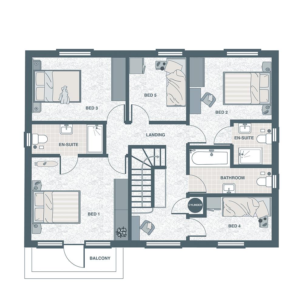 helix-first-floor