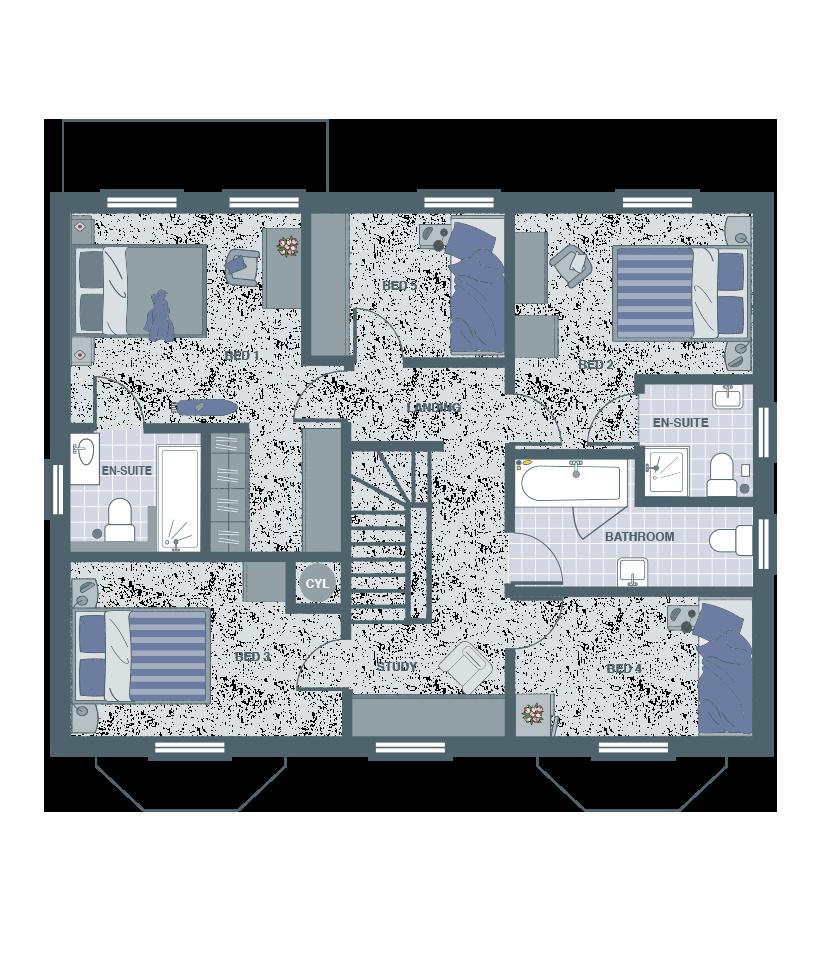 montford-first-floor