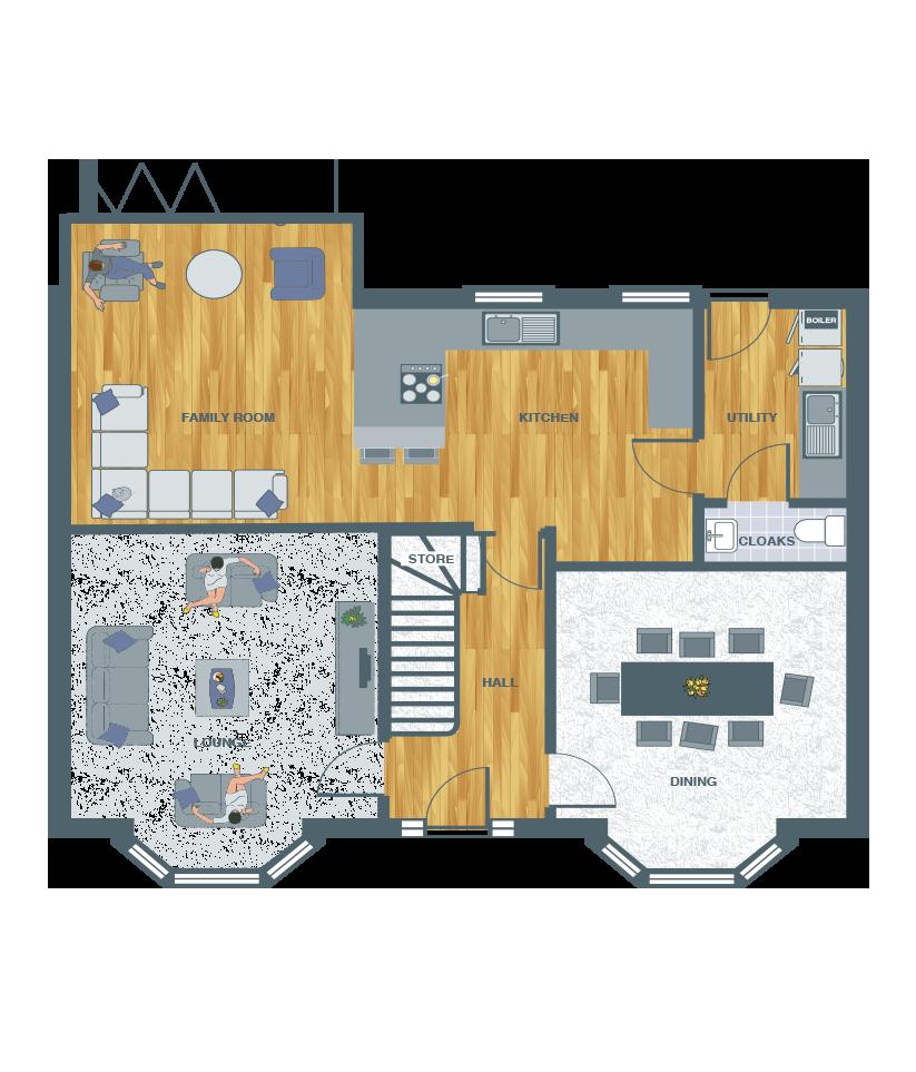 montford-ground-floor