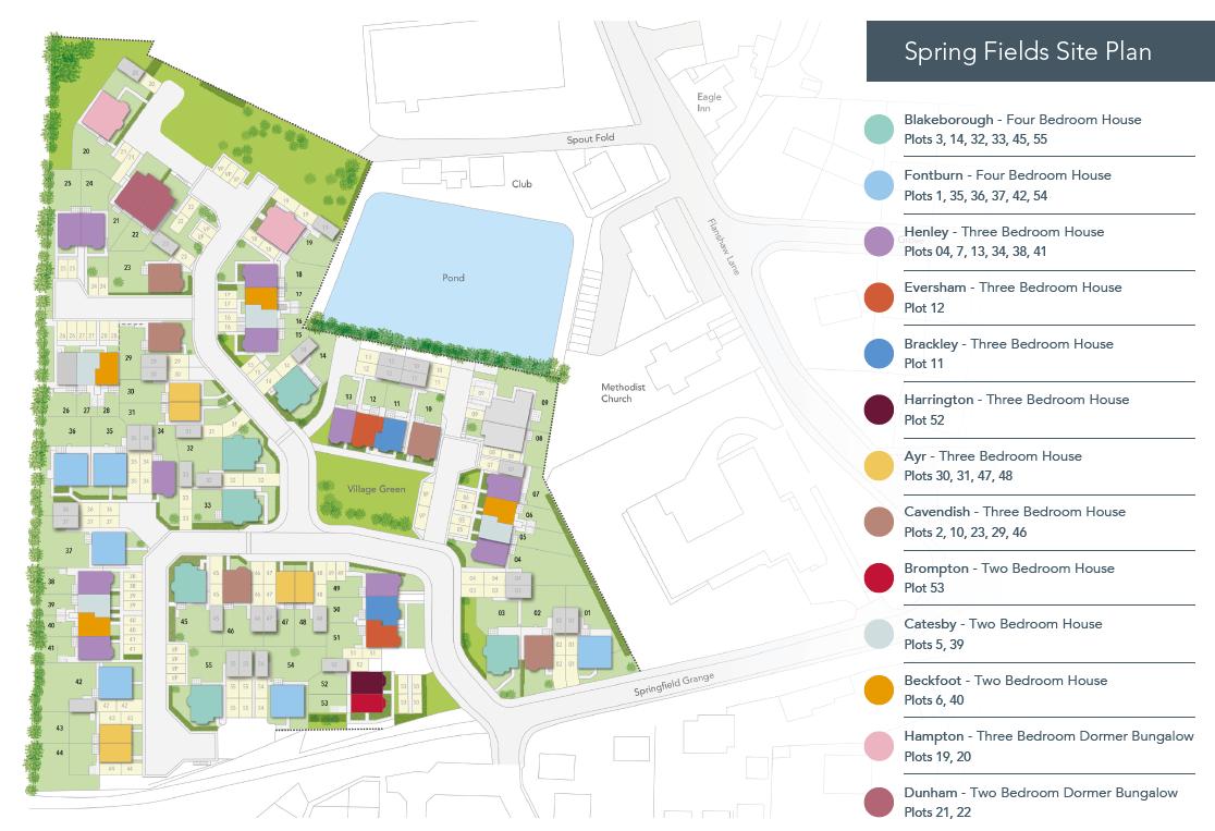 spring-fields-sitemap
