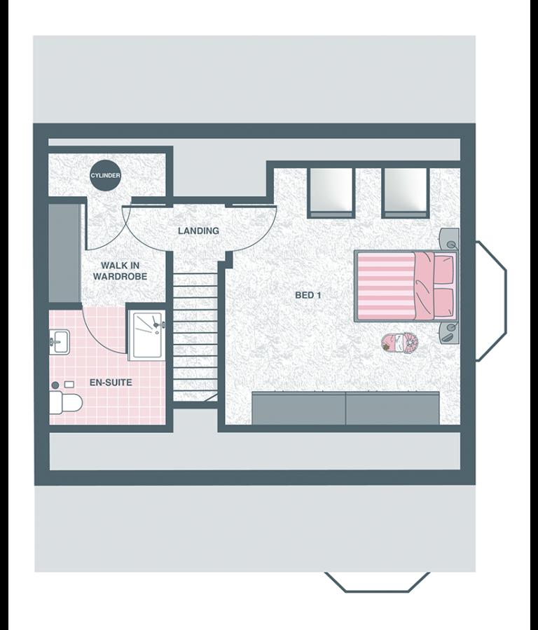 hampton-first-floor