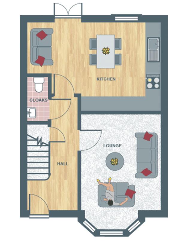 harrington-ground-floor