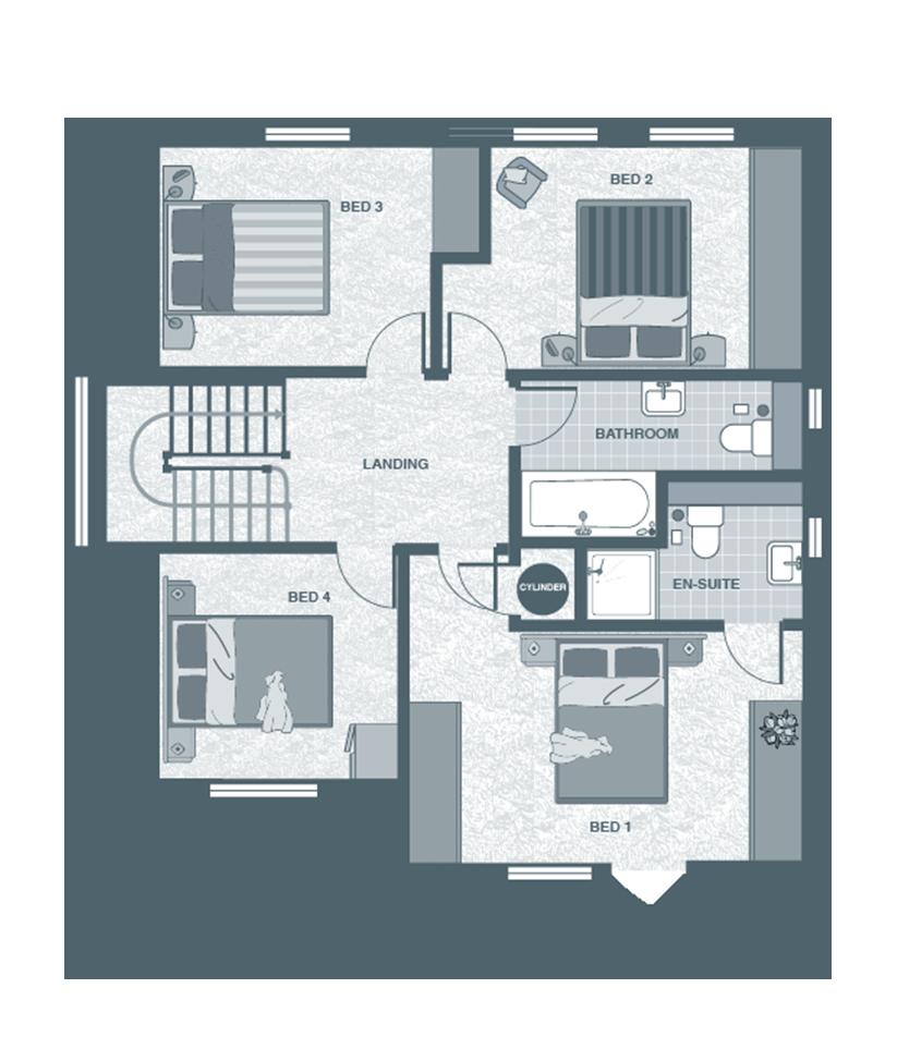 ariel-first-floor