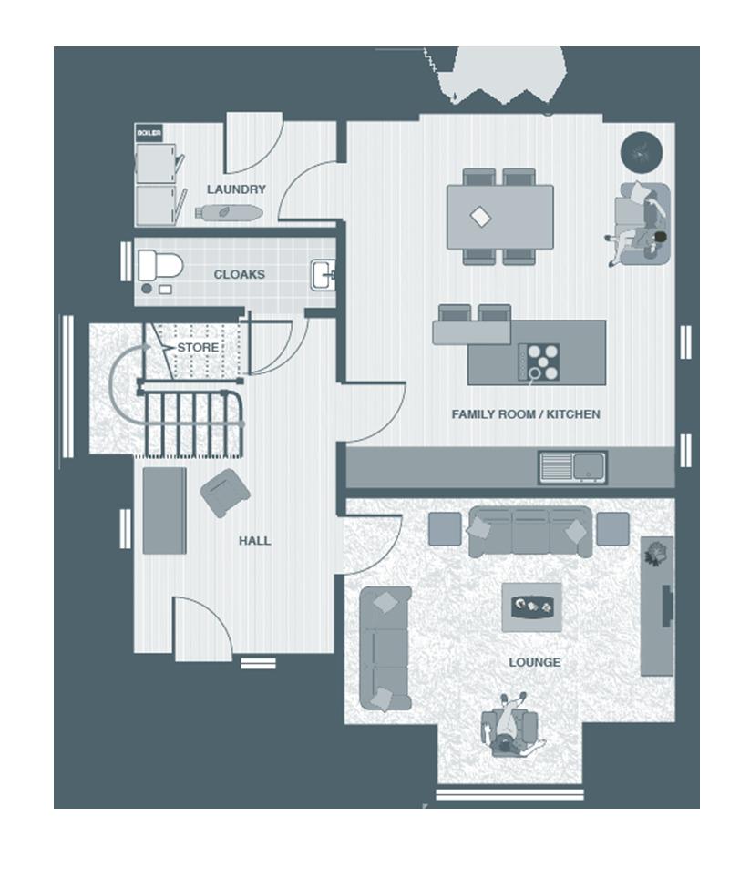 ariel-ground-floor