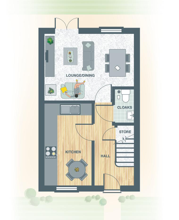 catesby-ground-floor