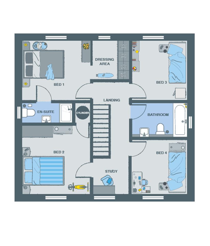 fontburn-first-floor-1