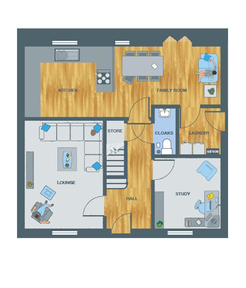 fontburn-ground-floor-1