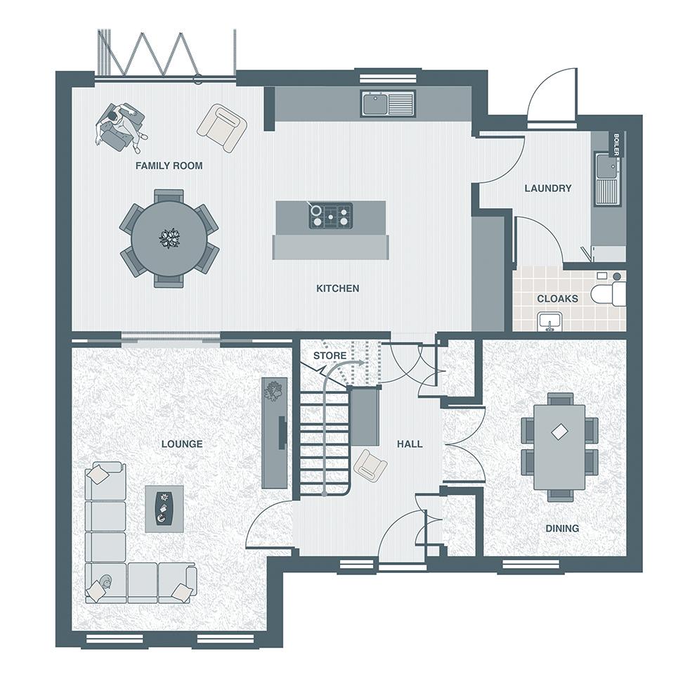 helix-ground-floor