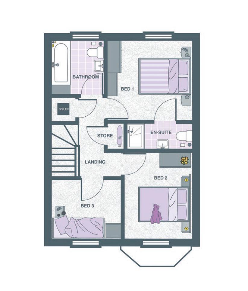 henley-first-floor-1
