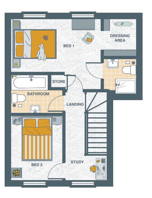 beckfoot-first-floor