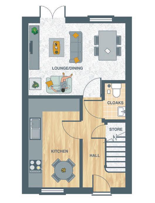 beckfoot-ground-floor