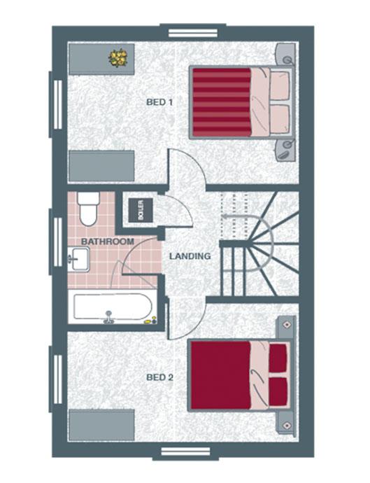 brompton-first-floor