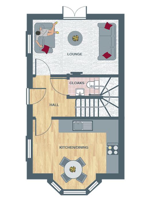 brompton-ground-floor