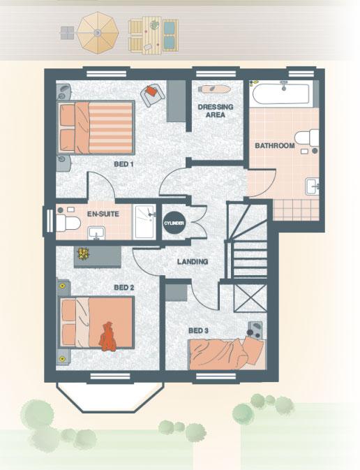 eversham-first-floor