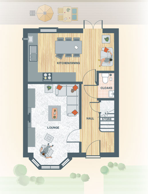 eversham-ground-floor