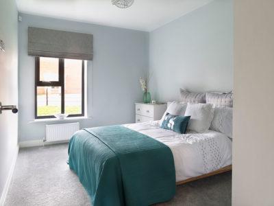 BRIDGE-HOMES-FLAT-BEDROOM-2-RT-103