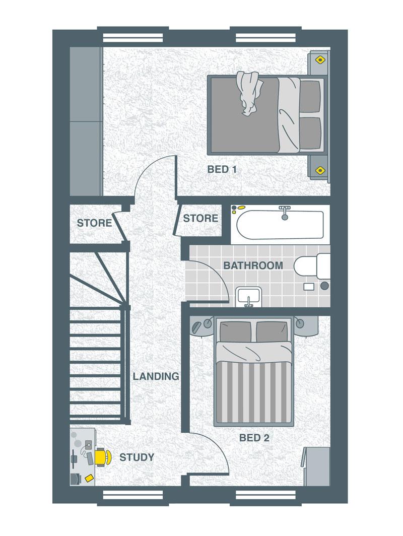 ALDFORD_First-Floor